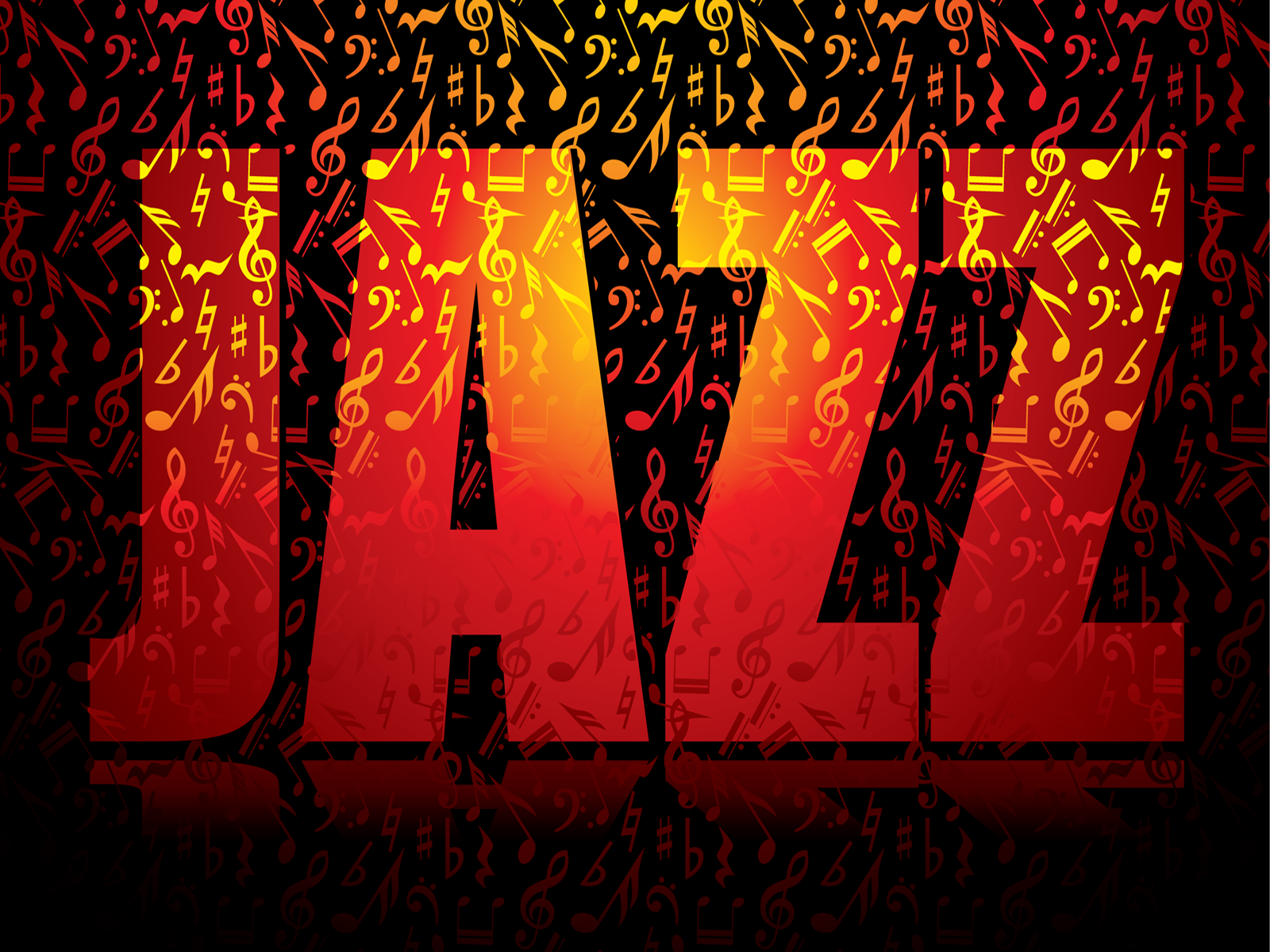 Jazz Friday Night with HML Trio (Jamie Holmes, Alex Moxon and JP Lapensee) @ Ironstone Grill Restaurant at The Marshes Golf Club | Ottawa | Ontario | Canada